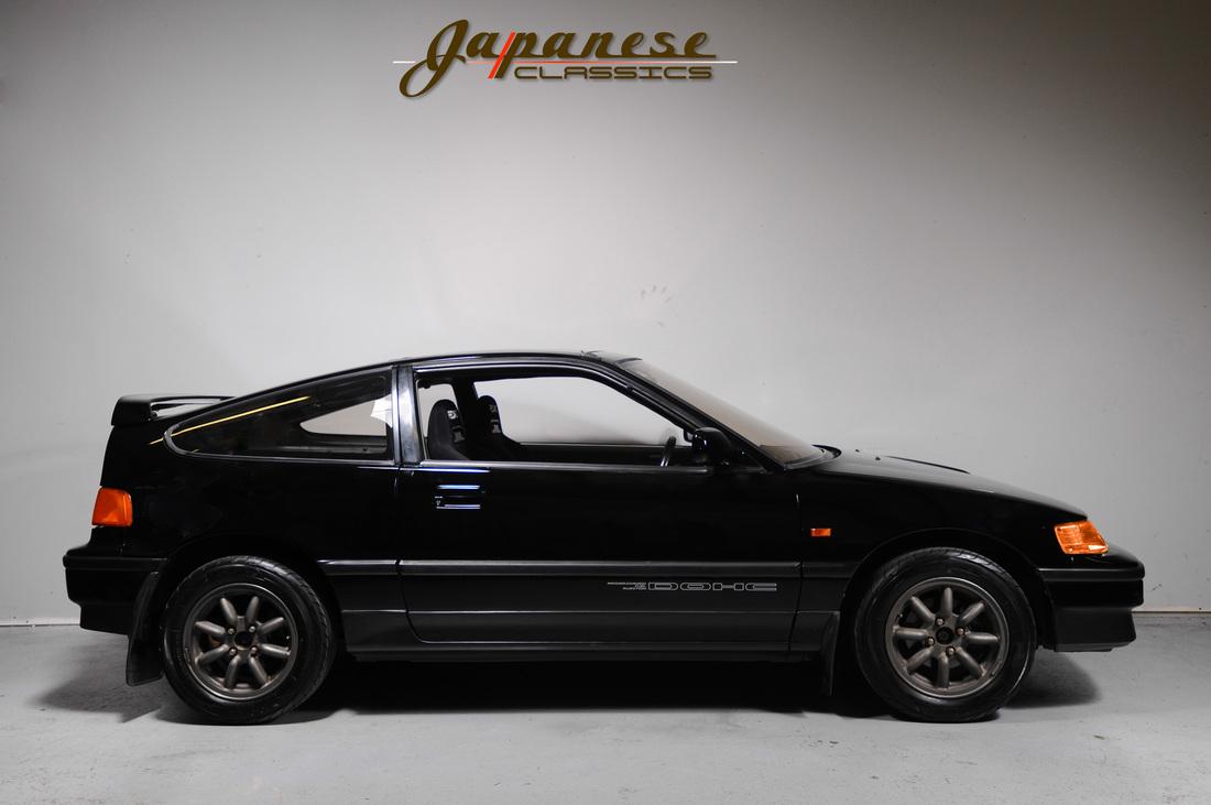 additionally Orig together with Honda Crx Custom additionally Honda Crx Spyder Dash likewise Orig. on 1987 honda crx