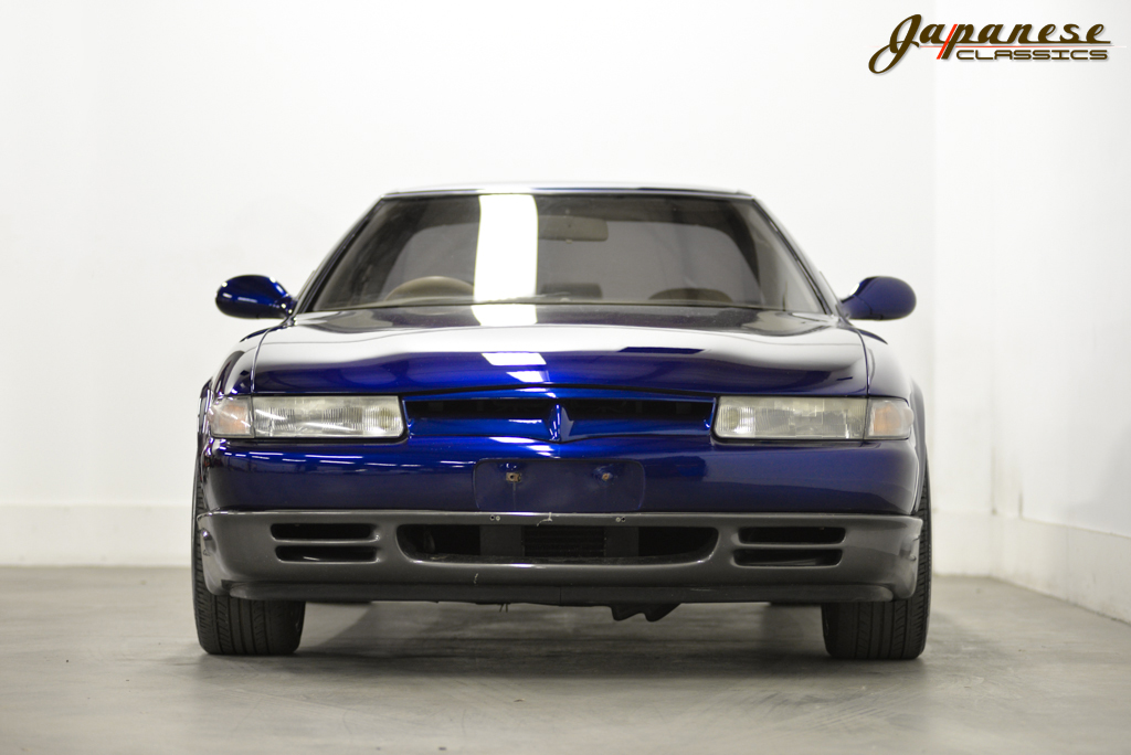 Twin City Mazda >> Japanese Classics   1990 Mazda Cosmo