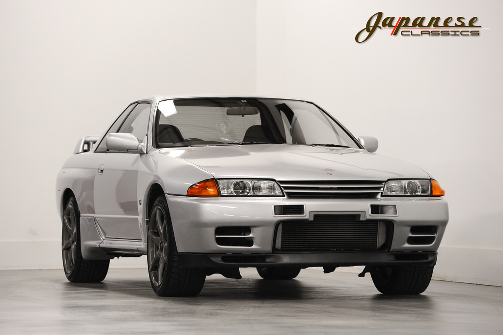 Dsc likewise  together with Gunmetalr Gtr A moreover Orig also Damaged Repairable Flood Cars Wrecked Ferrari Salvage. on 1990 nissan skyline gtr