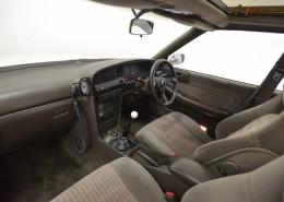 1990 Toyota Mark II – 1JZ-GTE