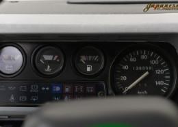 1990 Land Rover Defender 110
