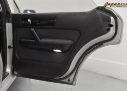 1991 Cedric Gran Turismo Ultima (Y32)