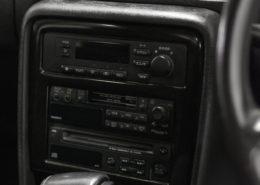 1991 Cedric Gran Turismo Ultima
