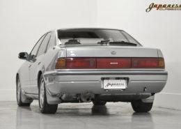 1990 Nissan Cefiro – A31