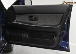 1990 Skyline GTS-4 (AWD)