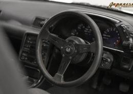 1990 Skyline GTS-T Type-M