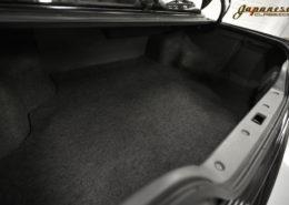 1992 Skyline R32 GTS-T