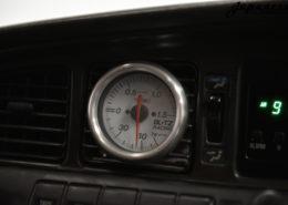 1991 Toyota Mark II (JZX81)