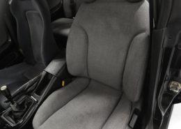 1990 Nissan Skyline GTS-T M