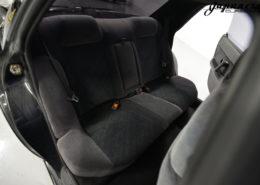 1992 Nissan Skyline GTS-T