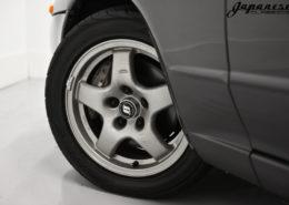 1992 Nissan Skyline GTS-25