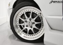 1992 Nissan Cefiro