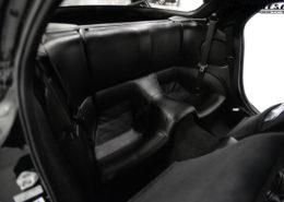 1992 Efini RX-7