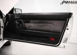 1990 Supra Twin Turbo Limited