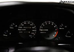 1992 Skyline GTS-T Type M