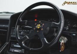 1992 Toyota Supra JZA70