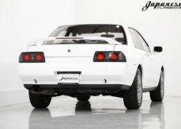 1991 R32 Skyline Type M