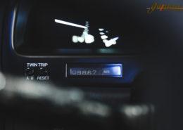 1992 Toyota Celsior UCF11
