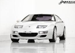 1992 Nissan Fairlady Z