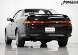 1993 JZX90 Tourer V