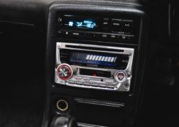 1992 R32 Skyline GTS-T
