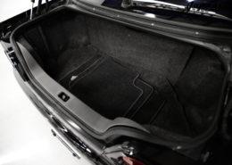 1993 Nissan Skyline R33 Coupe