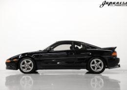 1993 SW20 MR2 GT-S