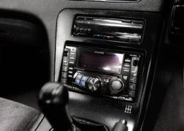 1993 Nissan Silvia K's
