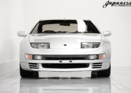 1991 Fairlady Z32 Twin Turbo