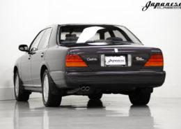 1993 Cedric Gran Turismo Ultima Y32