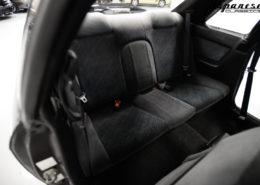 1993 Skyline R32 GTS-T