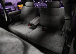 1993 Toyota MasterAce Royal Lounge