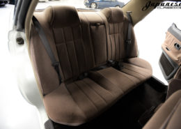 1991 Nissan Laurel Factory Original