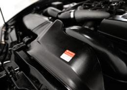 1993 Toyota Supra RZ Coupe