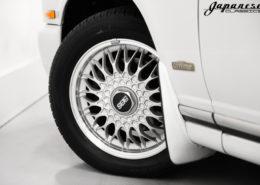 1993 Nissan Gloria GT