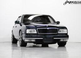 1994 Nissan Cima VIP