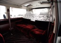 1993 Toyota Hiace 2.4L