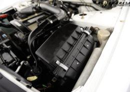 1993 Nissan Skyline GTS-t Type M 60th Anniversary