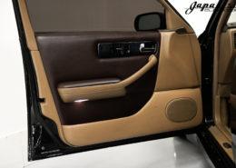 1991 Nissan Cima Widebody Show Car