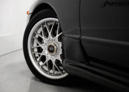 1992 Nissan Skyline GTS-4 Coupe