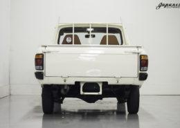 1989 Datsun 1200 Sunny Truck