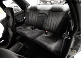 1993 Nissan Skyline GTS-t Series 2