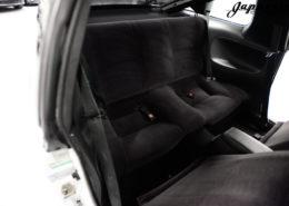 1994 Nissan 180SX