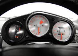 1991 Honda Beat Mugen Top