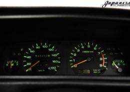 1990 Autech Cefiro