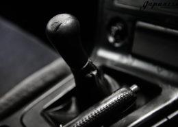 1993 Skyline R33