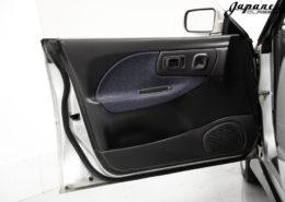 1993 Subaru WRX Wagon