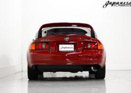 1994 Celica GT-FOUR