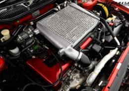 1991 Nissan Pulsar GTi-R RA