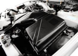 1994 Skyline R33 GTS25T